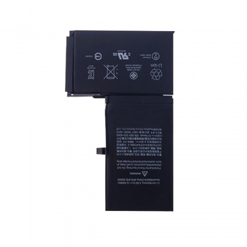 Replacement Battery For iPhone XS MAX