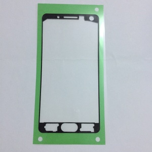 Display Assembly Adhesive For Samsung Galaxy A5 (A520)