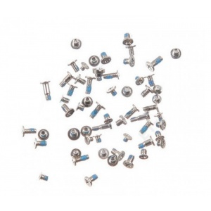 Complete Screw Set For iPhone 6s Plus