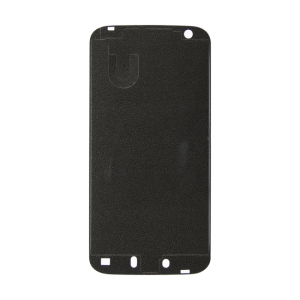 Adhesive Strips For Motorola Moto G4