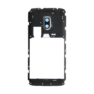 Play Exterior Midframe For Motorola Moto G4