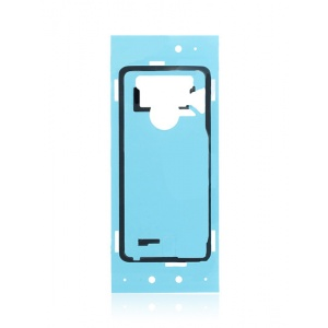 Battery Adhesive Strips For LG G6