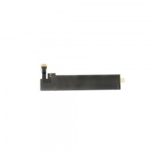 3G GPS Antenna For iPad 2