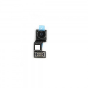 Rear Camera For iPad 2
