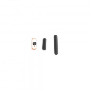 Volume/Mute/Slide Buttons For iPad 2/3/4