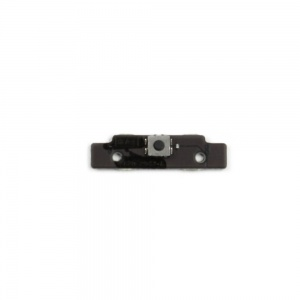 Home Button Flex Cable For iPad 2