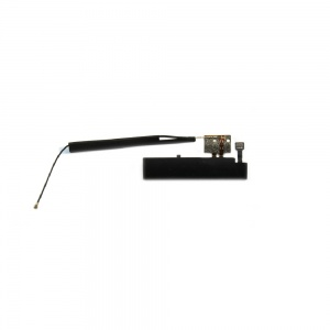 Long Antenna Flex Cable For iPad 3/4 (3G)