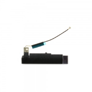 Short Antenna Flex Cable For iPad 3/4 (3G)