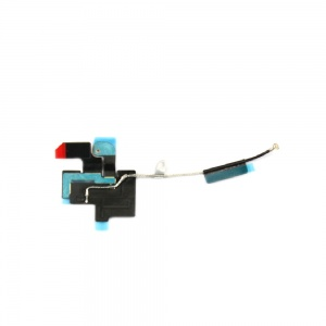 GPS Flex Cable For iPad 3