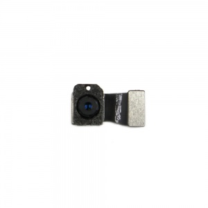 Rear Camera For iPad 3/4