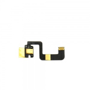 Microphone Flex Cable (3G) For iPad 3