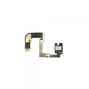 Microphone Flex Cable (WiFi/3G) For iPad 3