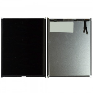 LCD with Flex Cable For iPad Air