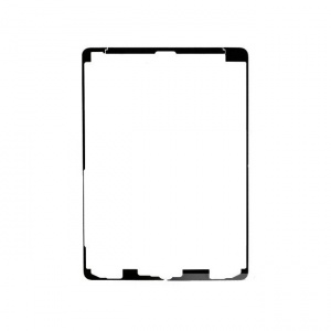 Digitizer Adhesive Stickers For iPad Air