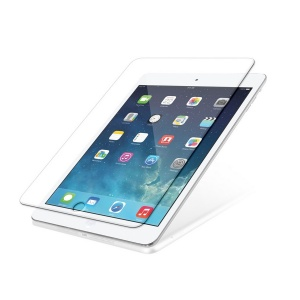 Tempered Glass in Retail Packaging (Curve Edge) - Clear For iPad 5 / iPad Air 1/2/Pro 9.7 inch