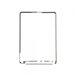 Digitizer Adhesive Stickers For iPad Air 2