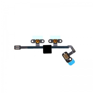 Volume Flex Cable For iPad Air 2