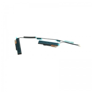 Bluetooth/WiFi Antenna Wireless Signal Flex Cable For iPad Air 2