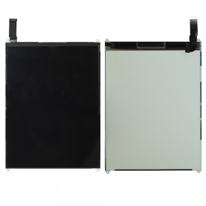 LCD Screen For iPad Mini