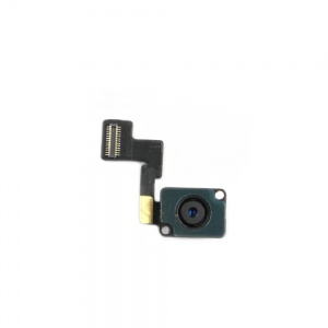 Rear Camera Module with Flex Cable For iPad Mini 1/2/3/Ipad Air