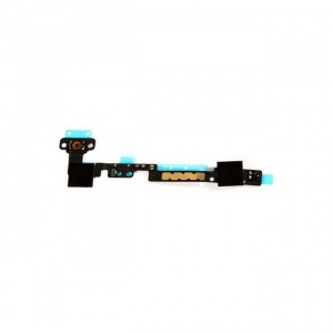 Back Flex Cable For iPad Mini