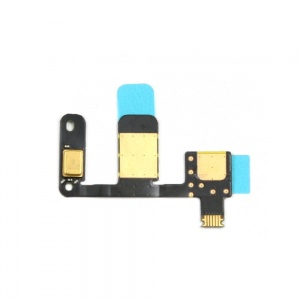 Microphone with Flex Cable For iPad Mini
