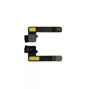 Front Camera with Flex Cable For iPad Mini 1/2/Ipad Air