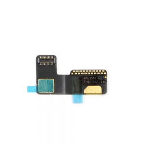 Digitizer Connector For iPad Mini