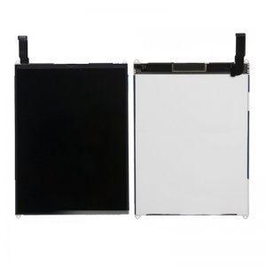 LCD Screen For iPad Mini 2/3 with Retina Display