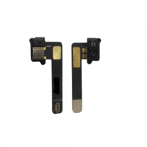 Front Camera with Flex Cable For iPad Mini 3