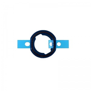 Home Button Rubber Gasket For iPad Mini 3