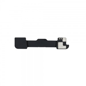 Home Button Metal Bracket For iPad Mini 3