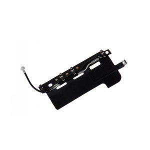 Cellular Antenna For iPhone 4 GSM