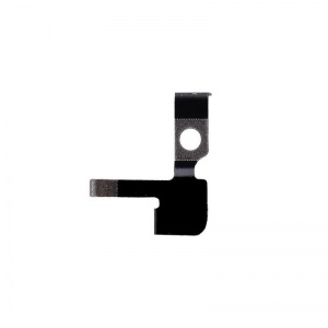 Battery Flex Bracket For iPhone 4 GSM