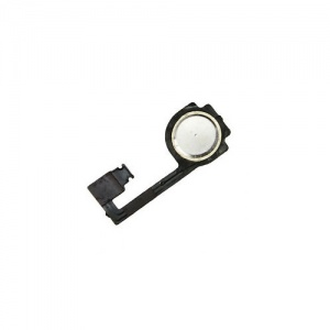 Home Button Flex Cable For iPhone 4 GSM/CDMA