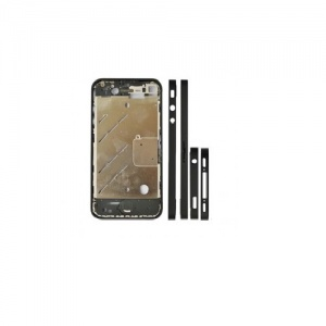 Mid-Frame For iPhone 4 GSM
