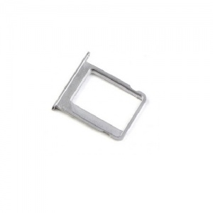 SIM Tray For iPhone 4S