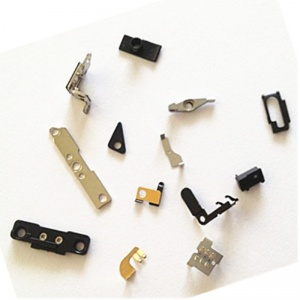 Complete Inner Set For iPhone 4S (13 Pieces)