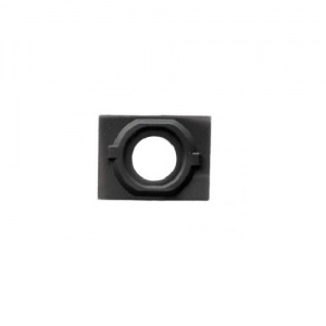 Home Button Gasket For iPhone 4S