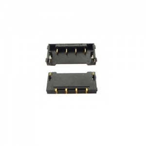 Battery Connector For iPhone 4S