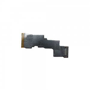 LCD Flex Cable For iPhone 5C