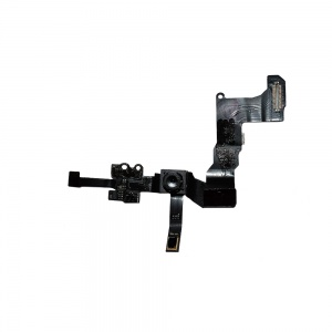 Front Camera Assembly For iPhone 5C