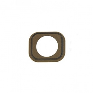 Home Button Gasket For iPhone 5C/5