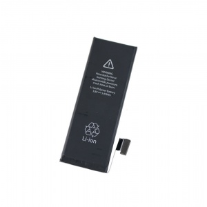 Replacement Battery For iPhone 5 (Zero-Cycle)
