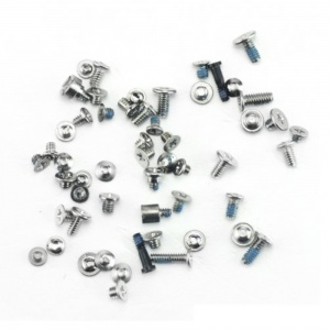 Complete Screw Set For iPhone 5