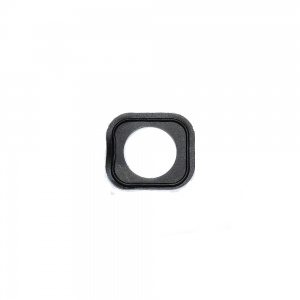 Home Button Gasket For iPhone 5/5C