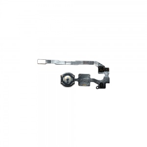 Home Button Flex Cable For iPhone 5S