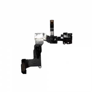 Front Camera Assembly For iPhone 5S