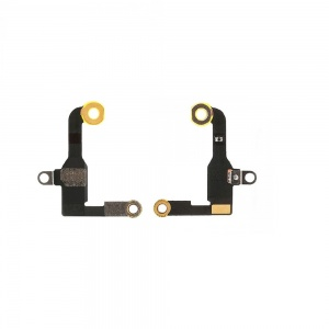 Earpiece Speaker Flex Cable For iPhone 5S