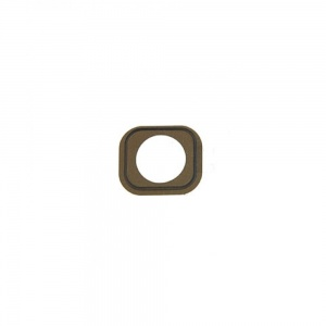 Home Button Gasket For iPhone 5S